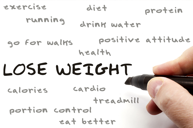 Are You Struggling To Lose Weight And Keep It Off Need A Loss Coach