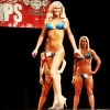 Jane struttin her stuff on stage, super proud of her :)