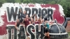 Let us write your training schedule and diet for warriordash or tough mudder!