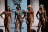 Shelbi top 10 first big stage Arnold Classic 2015