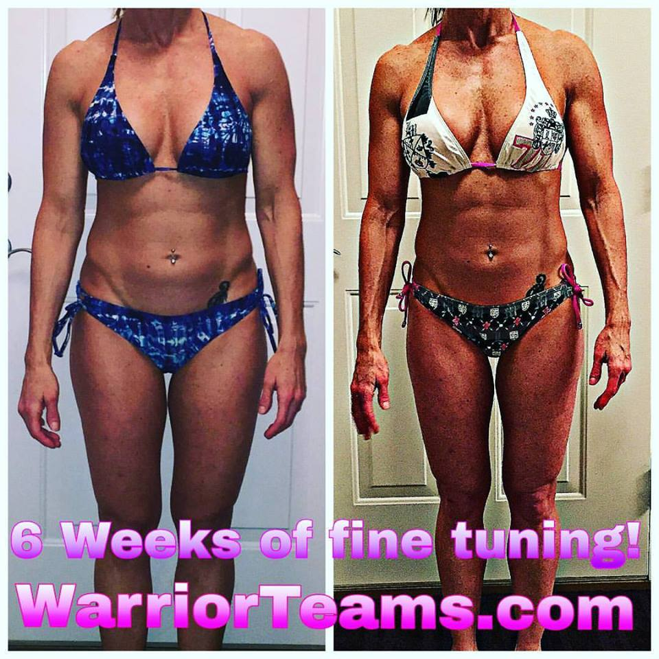 Success Stories & Transformations | Warrior Teams - 0310_7