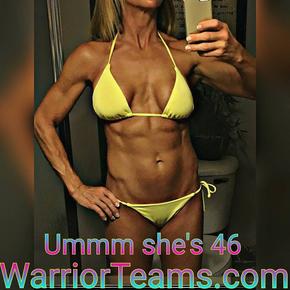 Success Stories & Transformations | Warrior Teams - 13754231_10154404105426458_708502493866200059_n