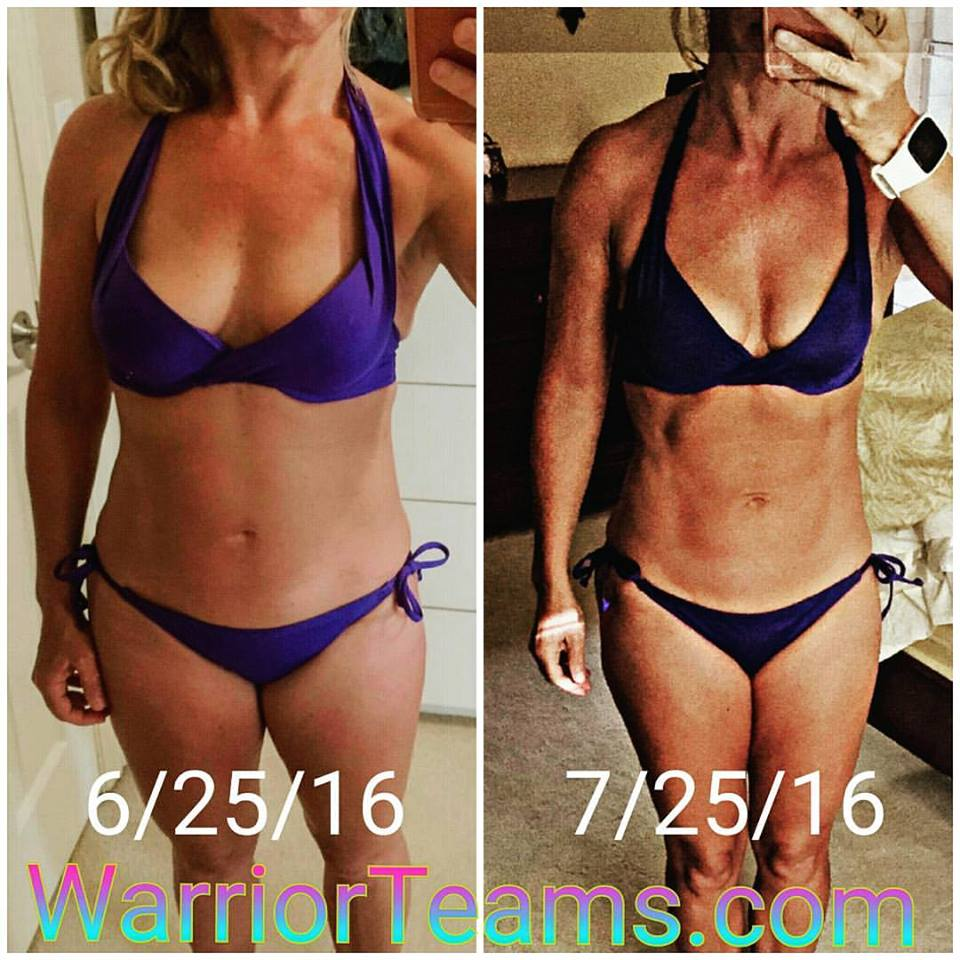 Success Stories & Transformations | Warrior Teams - 13770494_10154413026551458_8055958844103503348_n