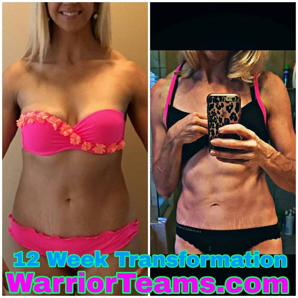 Success Stories & Transformations | Warrior Teams - 15085676_10154775261736458_1634426020950243280_n