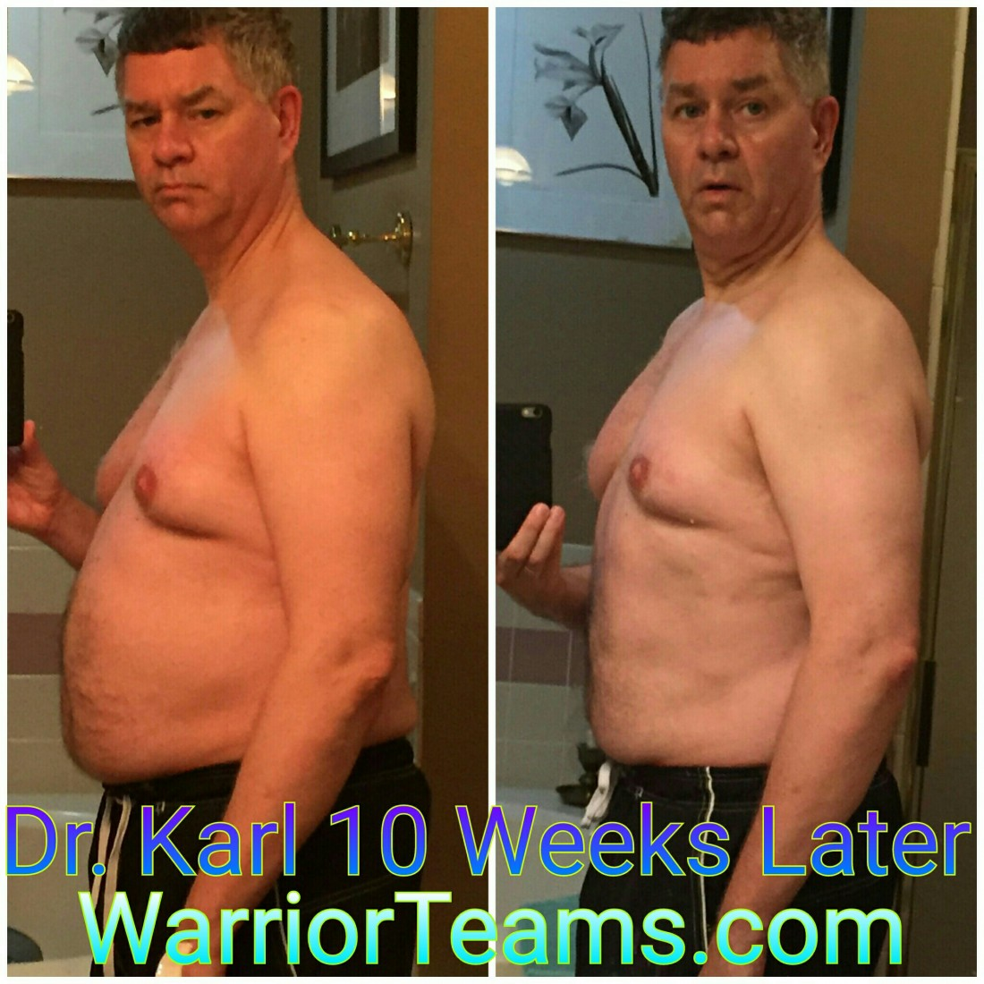 Success Stories & Transformations | Warrior Teams - PicsArt_07-27-10