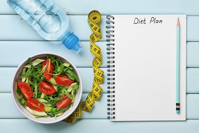 Online Life Coaching For Weight Loss | Warrior Teams - dietplans